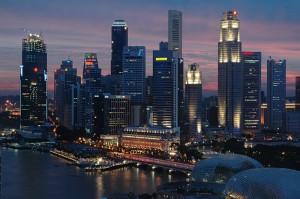 singapour asie trader 300x199 Le portefeuille permanent version Singapour   Les performances depuis 9 ans