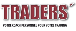 TradersMag Froment 3 approches pour gagner en bourse :  AT Vs Chartisme Vs News