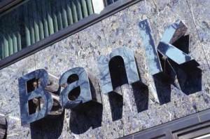 bank sam 300x198 Quelles banques choisirez vous pour affronter la crise ?