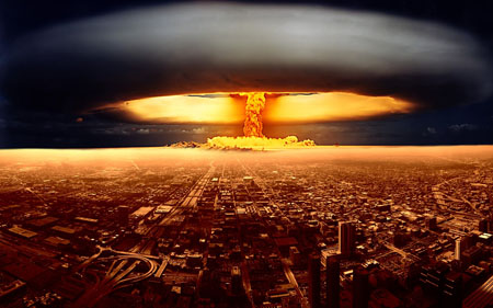 bombe bourse