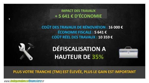 Economie-fiscale-2