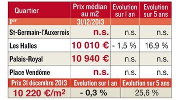http://www.lefigaro.fr/medias/2014/03/29/PHOf5956260-b508-11e3-92ad-7803e0daa19d-350x200.jpg
