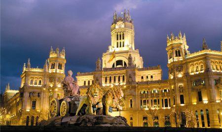 http://www.merveille-du-monde.com/img/Madrid1.jpg