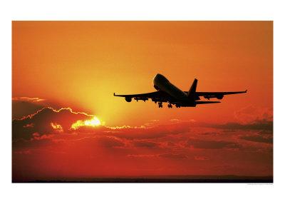 http://www.valentin-gwladys.fr/wp-content/uploads/2011/07/avion-decollage.jpg