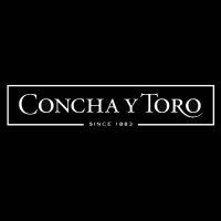 Vina Concha y Toro