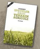 speculer sur_du_terrain_agricole_2