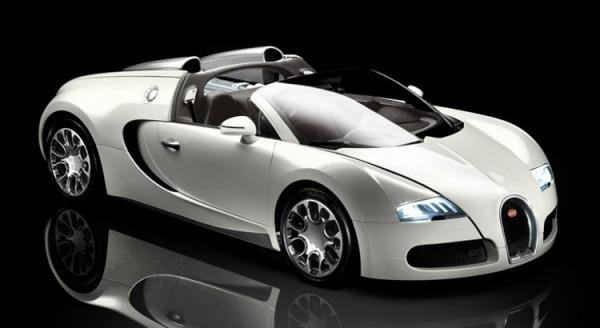 Bugatti-Veyron-Grand-Sport-1 960 000