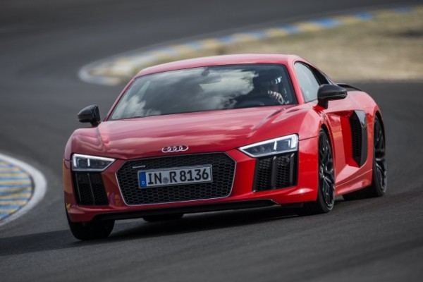 R8-at-LeMans-626x417