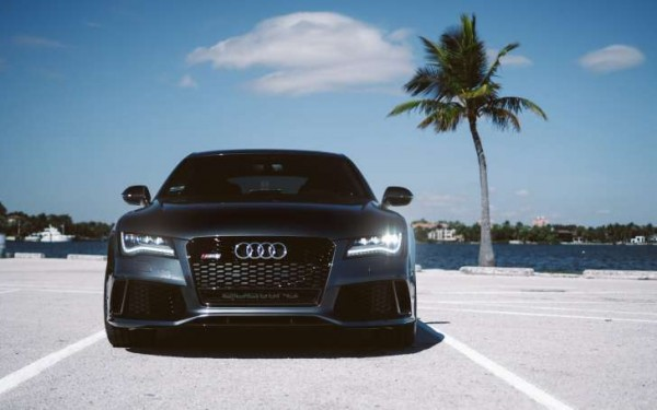 audi-rs7-car-wallpaper-53cc178d72b8a