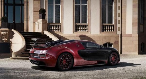 bugatti-veyron-grand-sport-vitesse-la-finale-2.3