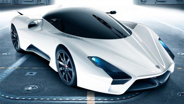 03635776-photo-ssc-ultimate-aero-ii-nouvelles-images-de-la-supercar-americaine