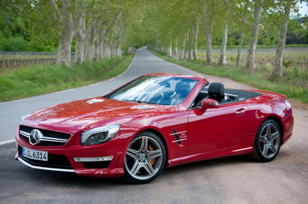 07-2013-mercedes-benz-sl65-amg-fd-opt