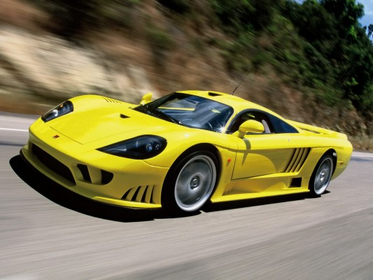 1953-saleen-s7-wallpapers-1600x1200-469295