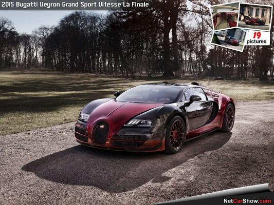 Bugatti-Veyron Grand Sport Vitesse La Finale-2015-wallpaper
