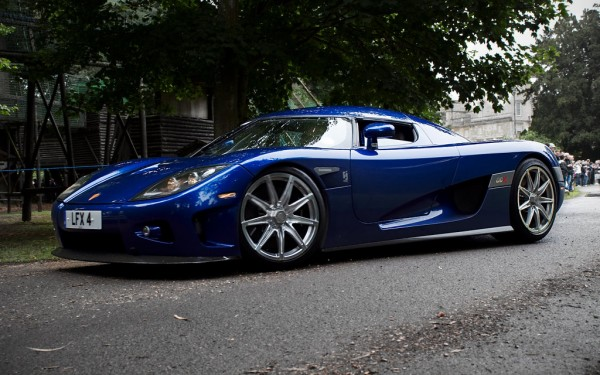 koenigsegg ccx by furlined-d3b2b3p