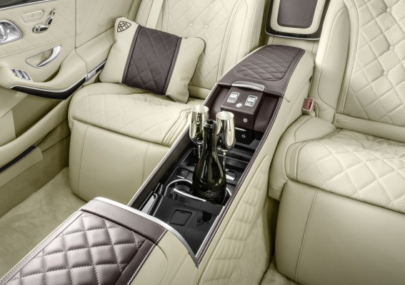 mercedes-maybach-pullman-6