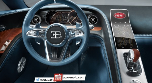 2017-Bugatti-Chiron-Veyron-Successor-interior-rendering