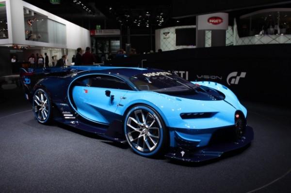 bugatti-vision-gran-turismo-concept--2015-frankfurt-motor-show-live-photos 100528334 m