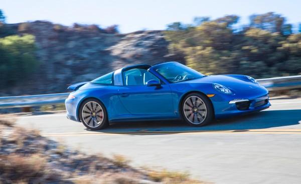 2014-porsche-911-targa-4s-test-review-car-and-driver-photo-644455-s-original