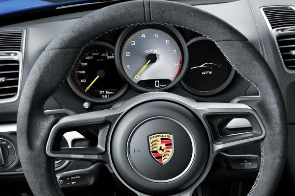 compteurs-Porsche-Cayman-GT4