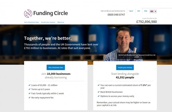 Founding Circle 1