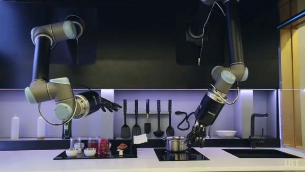 a-robot-1