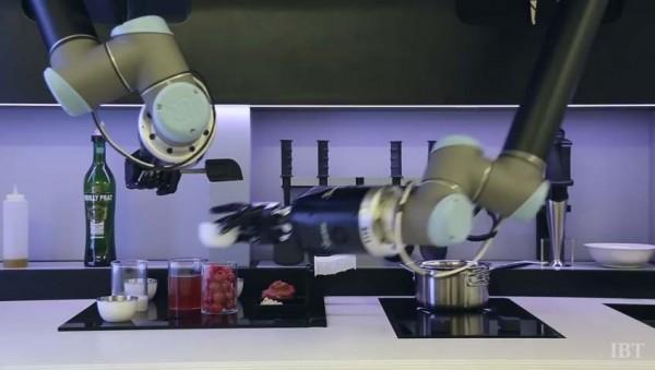 a-robot-3