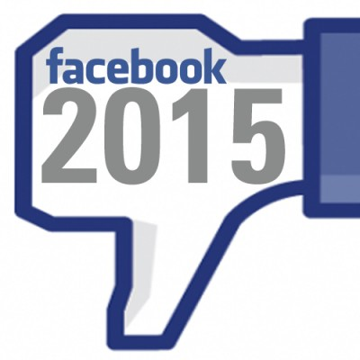 facebook-shall-lose-80-users-by-2015