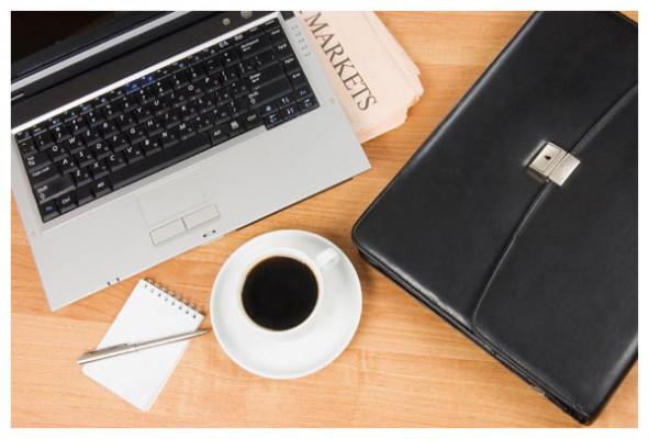 productive-freelance