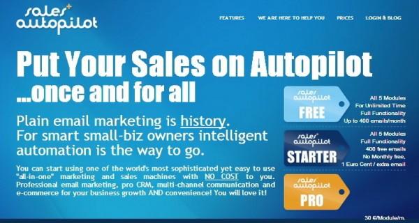 sales-autopilot1