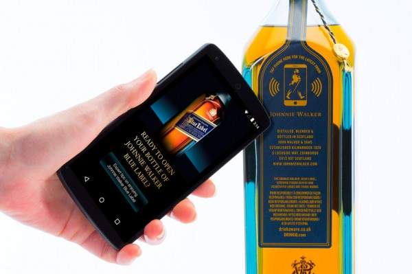 johnny-walker-blue-label-nfc