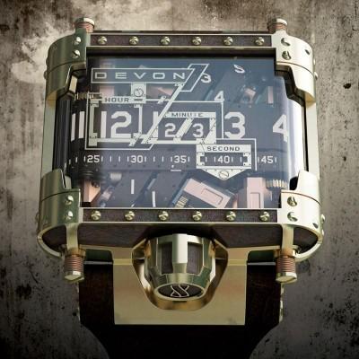 Devon-Steampunk-Watch-1