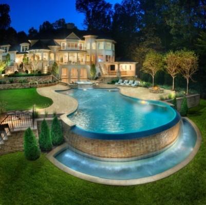 piscine-de-luxe