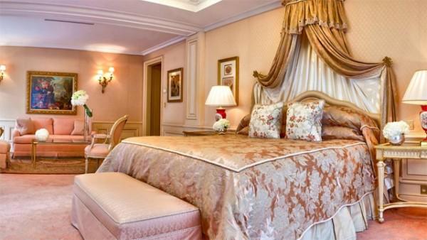 royal-suite-paris
