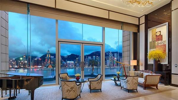 suites-hk