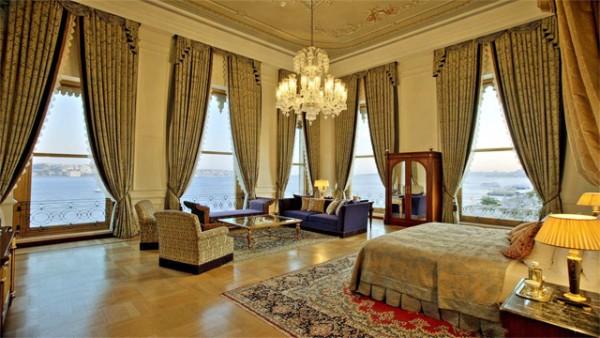 sultan-suite1