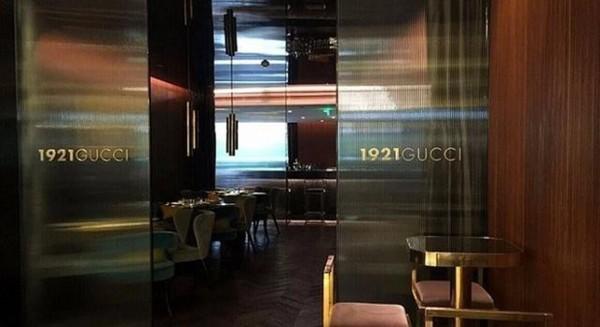 1921 Gucci-Shanghai 2