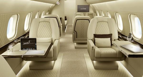 Boeing-747-8I-VIP-sit-Lau