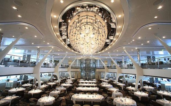 CelebrityReflection-dining