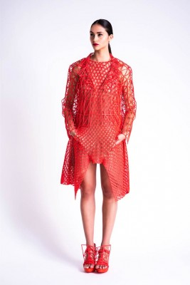 Danit-Peleg-3D-printed-fashion-14