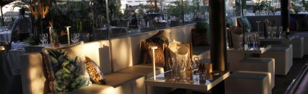 Roberto-Cavalli-Interieur-Ibiza-le-cavalli-restaurant-3-930x283