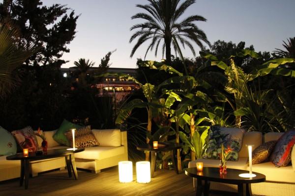 Roberto-Cavalli-Interieur-Ibiza-le-cavalli-restaurant