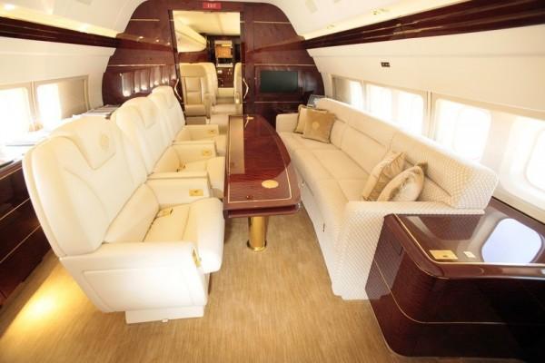 donald-trump-private-jet2