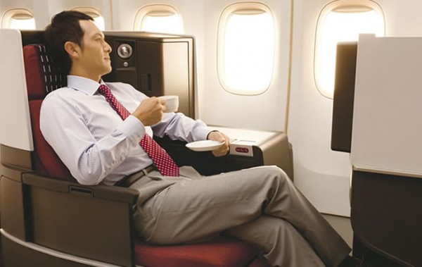 japan-airlines-2