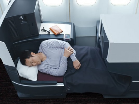 japan-airlines-3