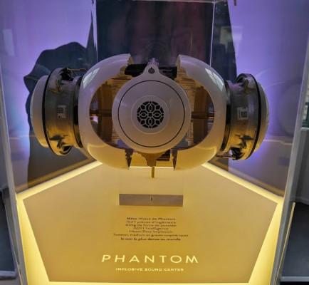 phantom 7