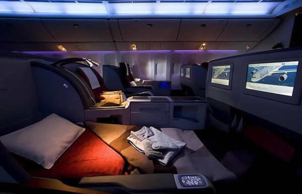 qatar-airways-3