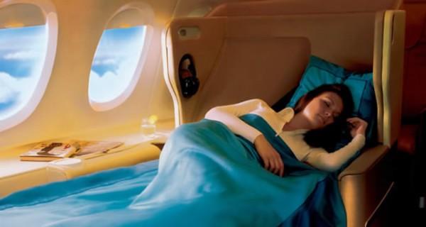 singapore-airlines-3