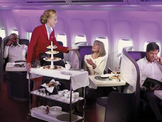 virgin-atlantic-2