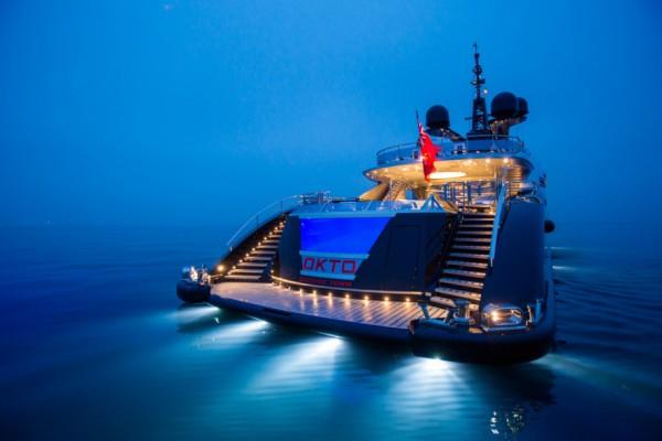 OKTO-Yacht-1